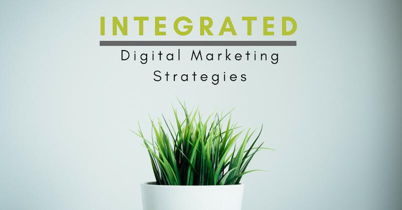 Integrated-Digital-Marketing-Strategies-DelMain-Analytics.png
