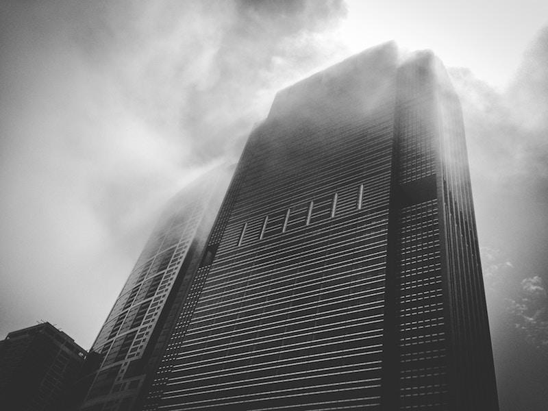 Skyscraper-Blog-Post-Integrated-Digital-Marketing-Strategies-DelMain-Analytics.jpg