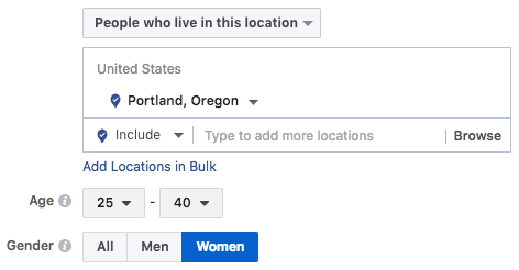 Facebook-Targeting-Location-Demographics-Integrated-Digital-Marketing-Strategies-DelMain-Analytics.png