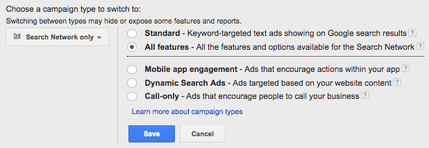 AdWords-Campaign-Types-Integrated-Digital-Marketing-Strategies-DelMain-Analytics.png