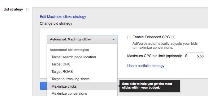 Adwords-Bid-Strategy-Integrated-Digital-Marketing-Strategies-DelMain-Analytics.png
