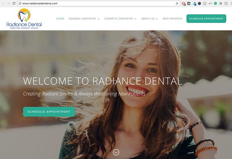Portland-Scaleable-Website-Integrated-Digital-Marketing-Strategies-DelMain-Analytics.jpg