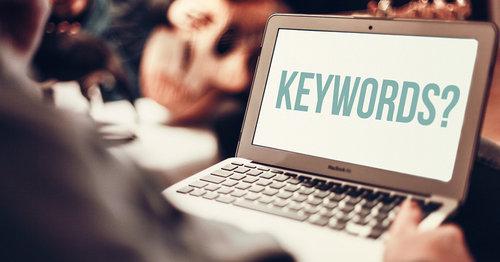 The Beginner's Guide To Keyword Research