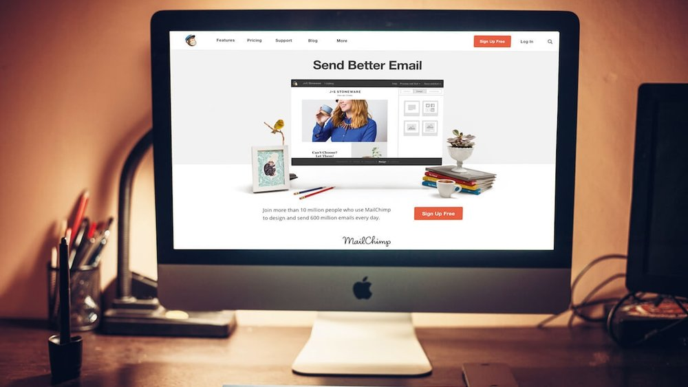 6 Steps to Creating an Email Newsletter that Delivers