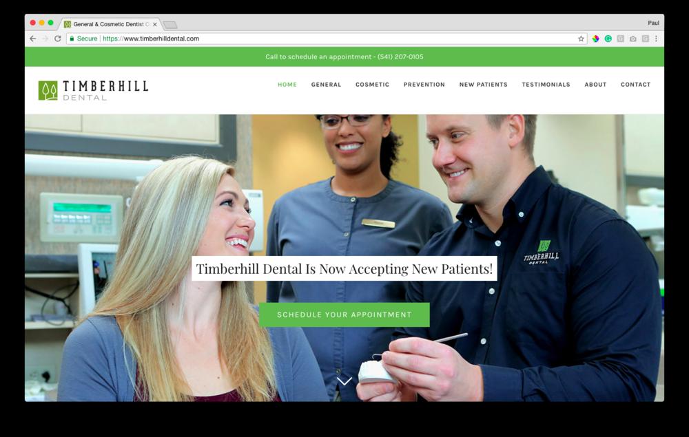 timberhill-dental-website.png