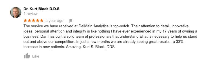dr-black-testimonial.png