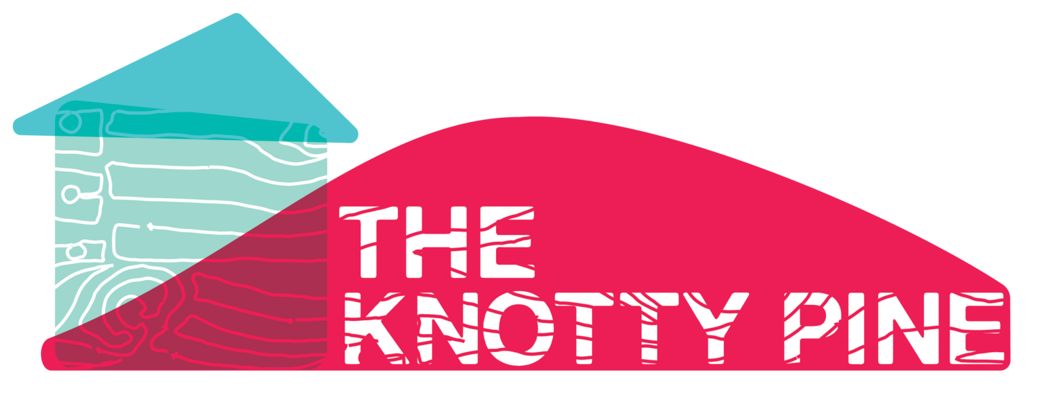 The Knotty Pine