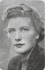 Kay Ibbetson