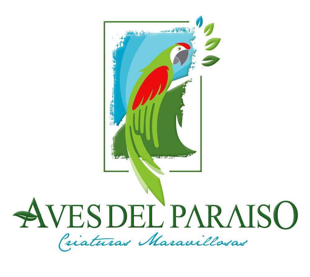 logoAVES_DEL_PARAISO.jpg