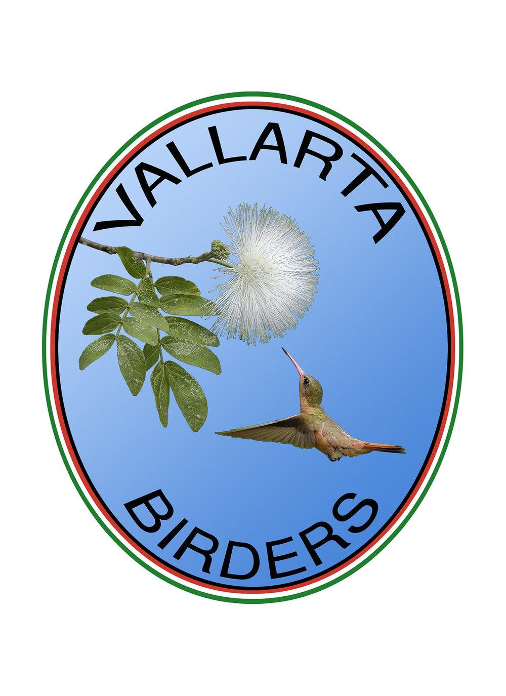 NH Hummingbird color w flag final2 web 72 1600 logo.jpg
