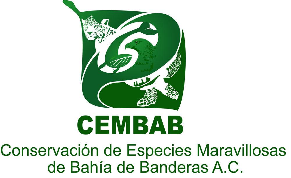 logo-CEMBAB.jpg