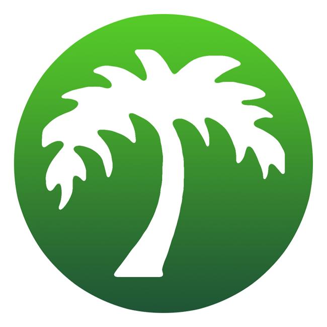 Logo_Gradient.png