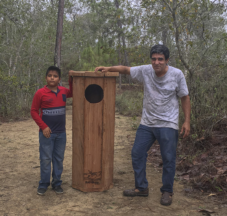 Jorge+Novoa+with+nestbox.jpg
