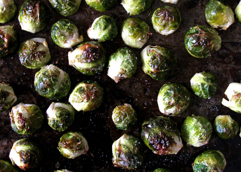 roasted,-glazed-bsprouts.jpg