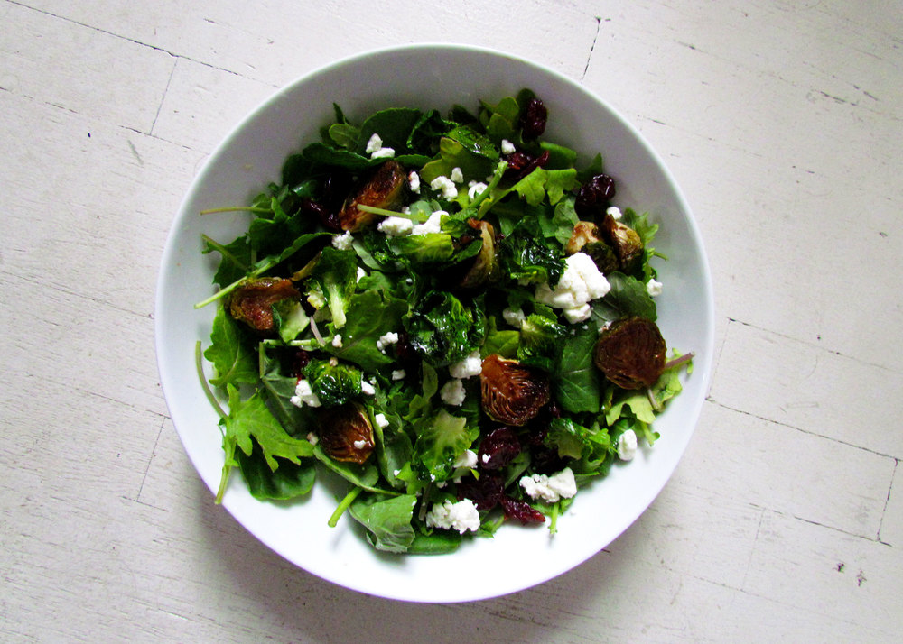 sprout-salad-2.jpg