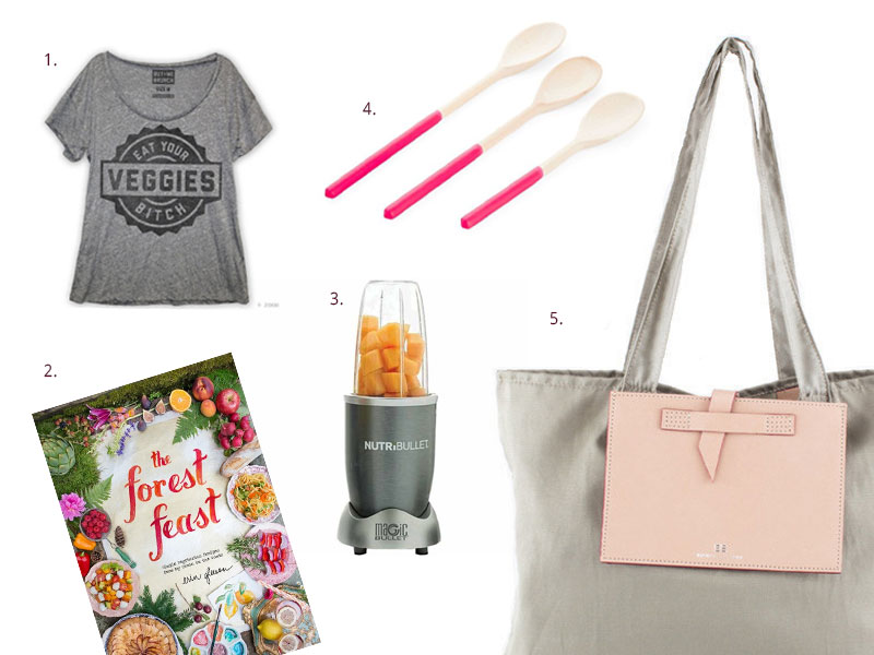 Foodie_Gift_Guide