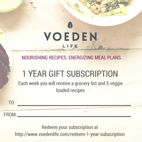 giftsubscription_Voedenlife.png