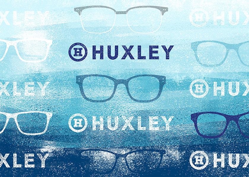 Huxley-7x5-banner-large.jpg