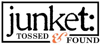 junket-logo.png