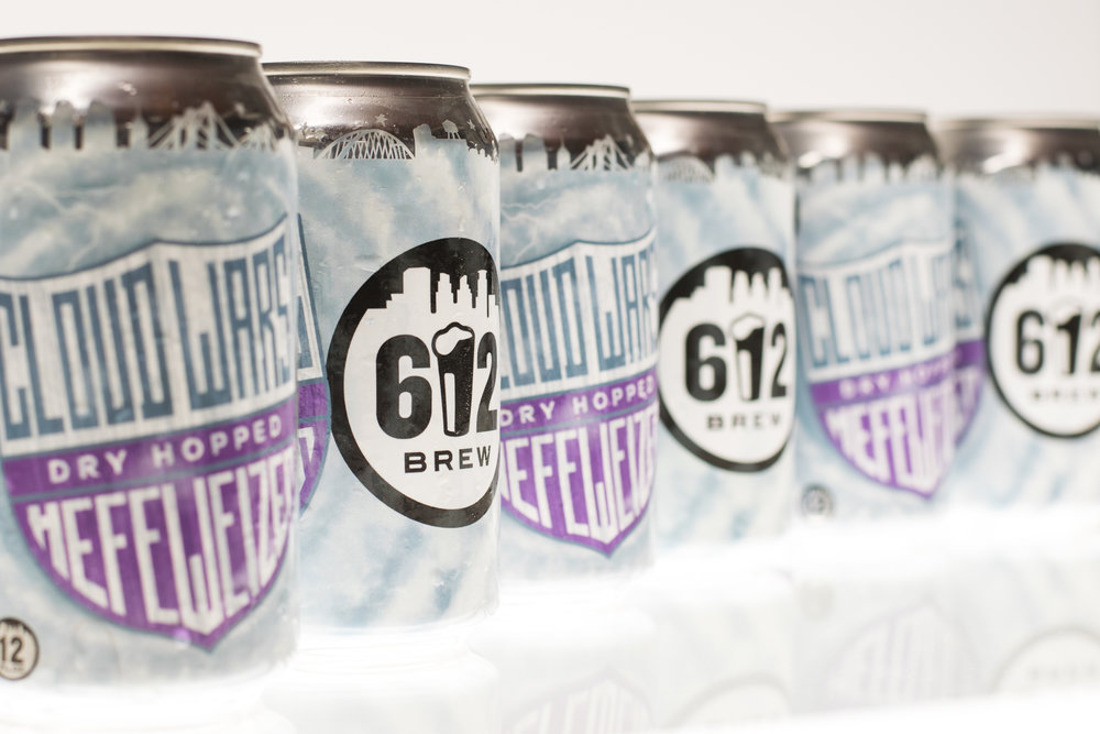 612Brew Cloud Wars Can Design