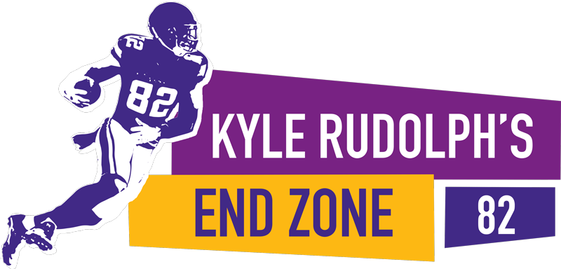 KyleRudolphsEndZone_NoHorn8Fixed-copy.png