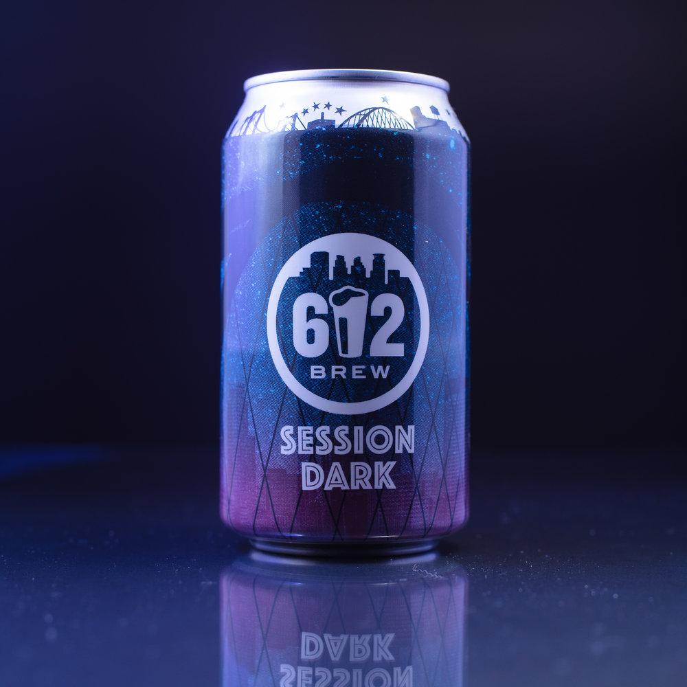 Session Dark