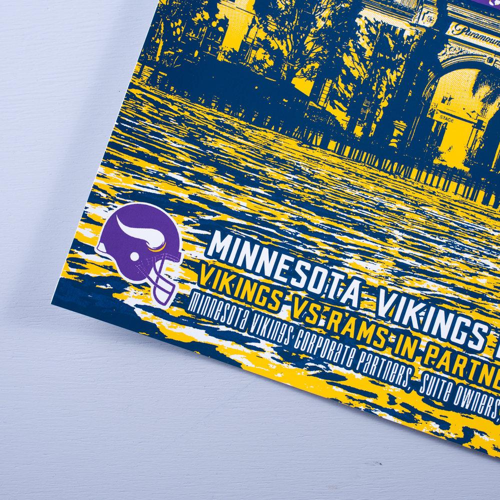 Posters-closeups-8.jpg