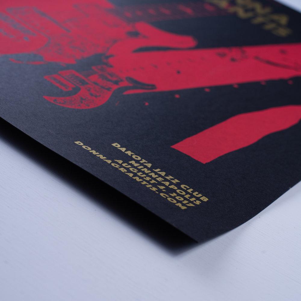 Posters-closeups-14.jpg