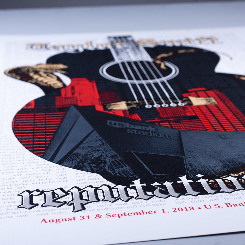 Posters-closeups-3.jpg