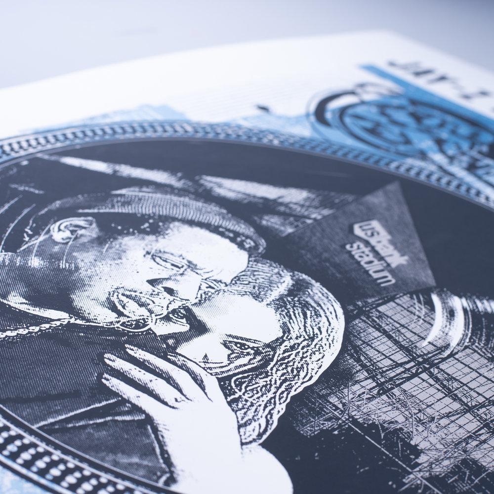 Posters-closeups-43.jpg