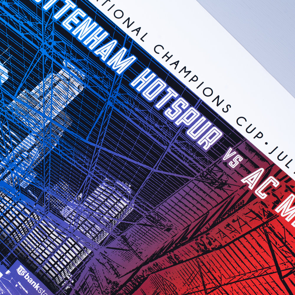 Posters-closeups-34.jpg