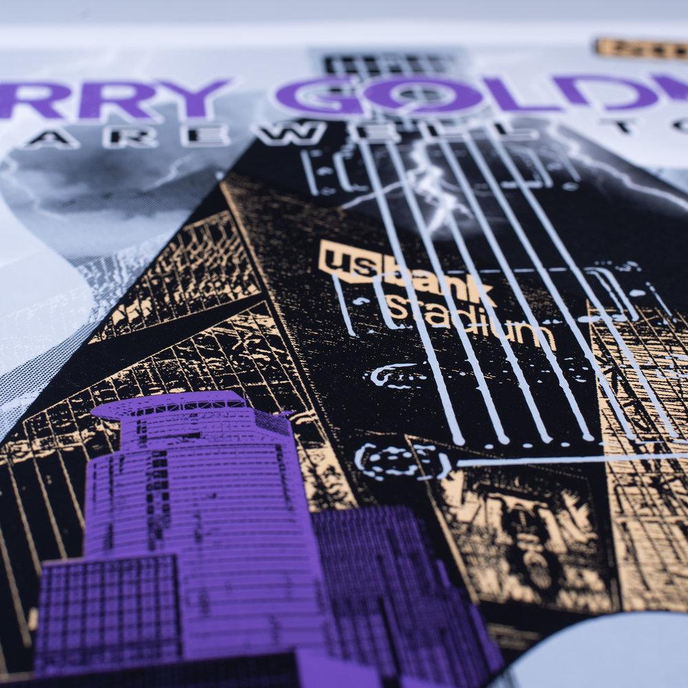 Posters-closeups-6.jpg