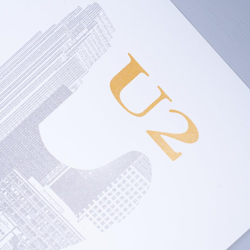 Posters-closeups-30.jpg