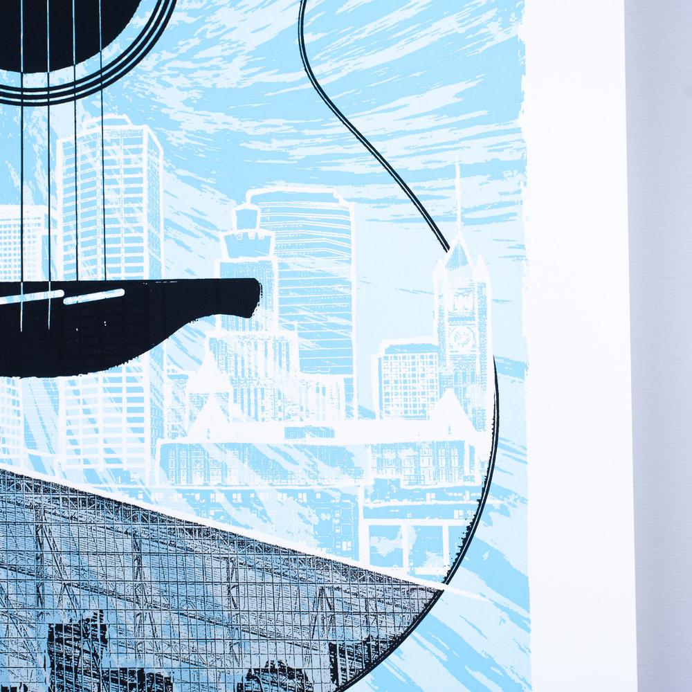 Posters-closeups-53.jpg