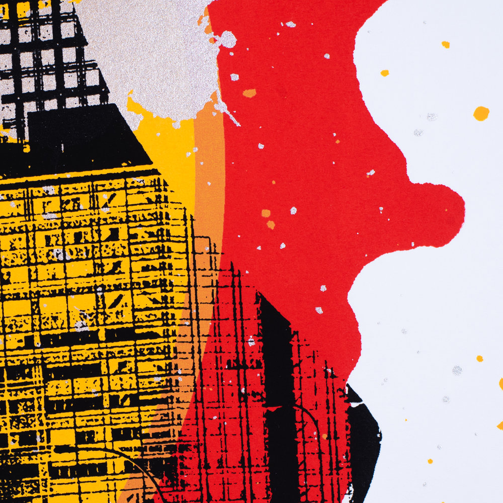 Posters-closeups-27.jpg