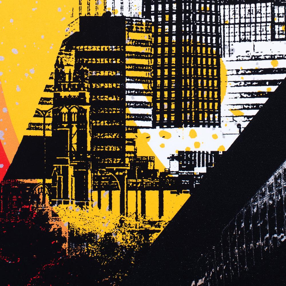 Posters-closeups-28.jpg