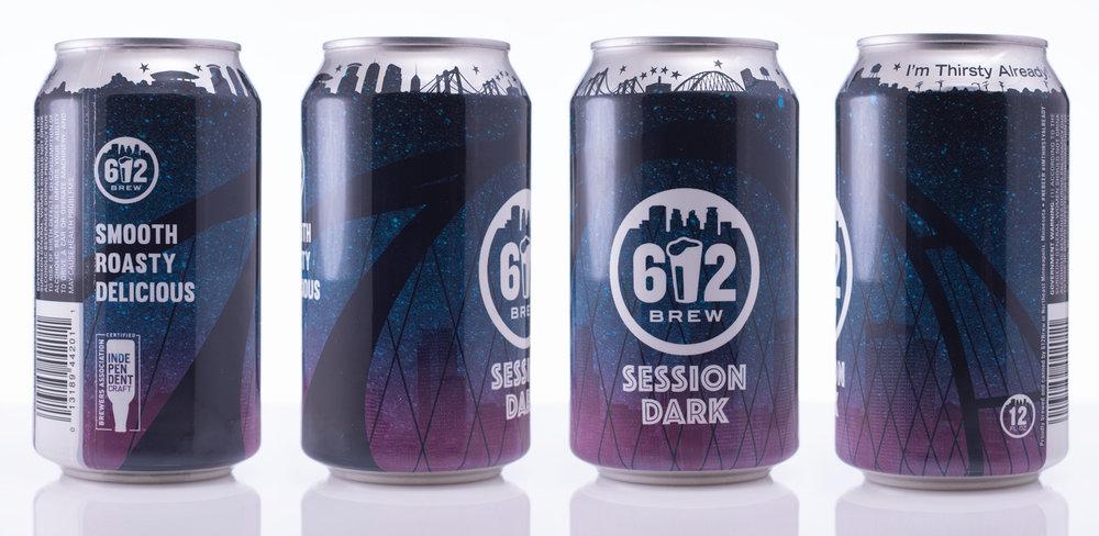 session-dark.jpg
