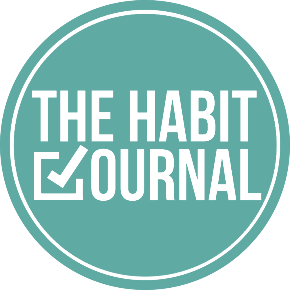 The Habit Journal