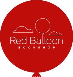 red-balloon.jpg