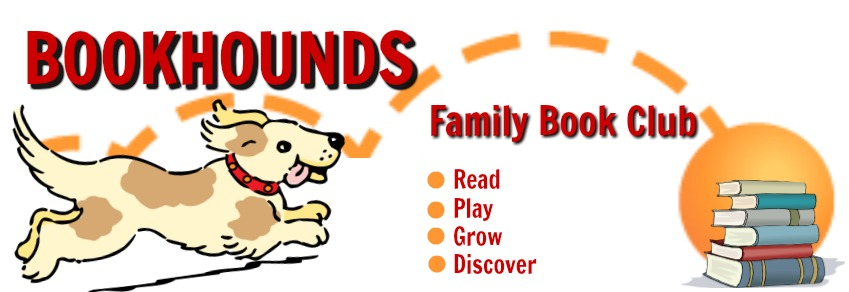 Bookhounds-Banner.jpg