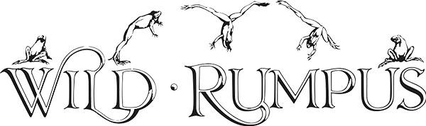 Wild Rumpus logo extra small_3.jpg