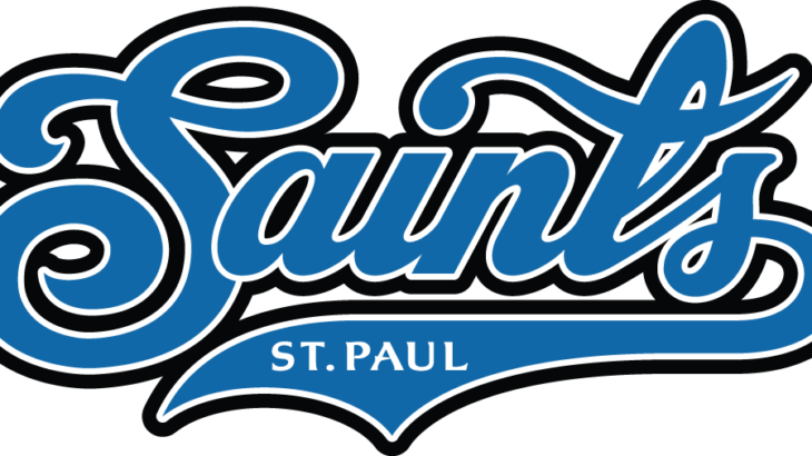st_paul__saints-logo-730x410.png