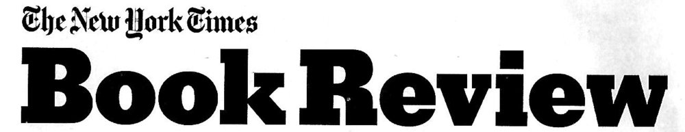 book-review-logo.jpg