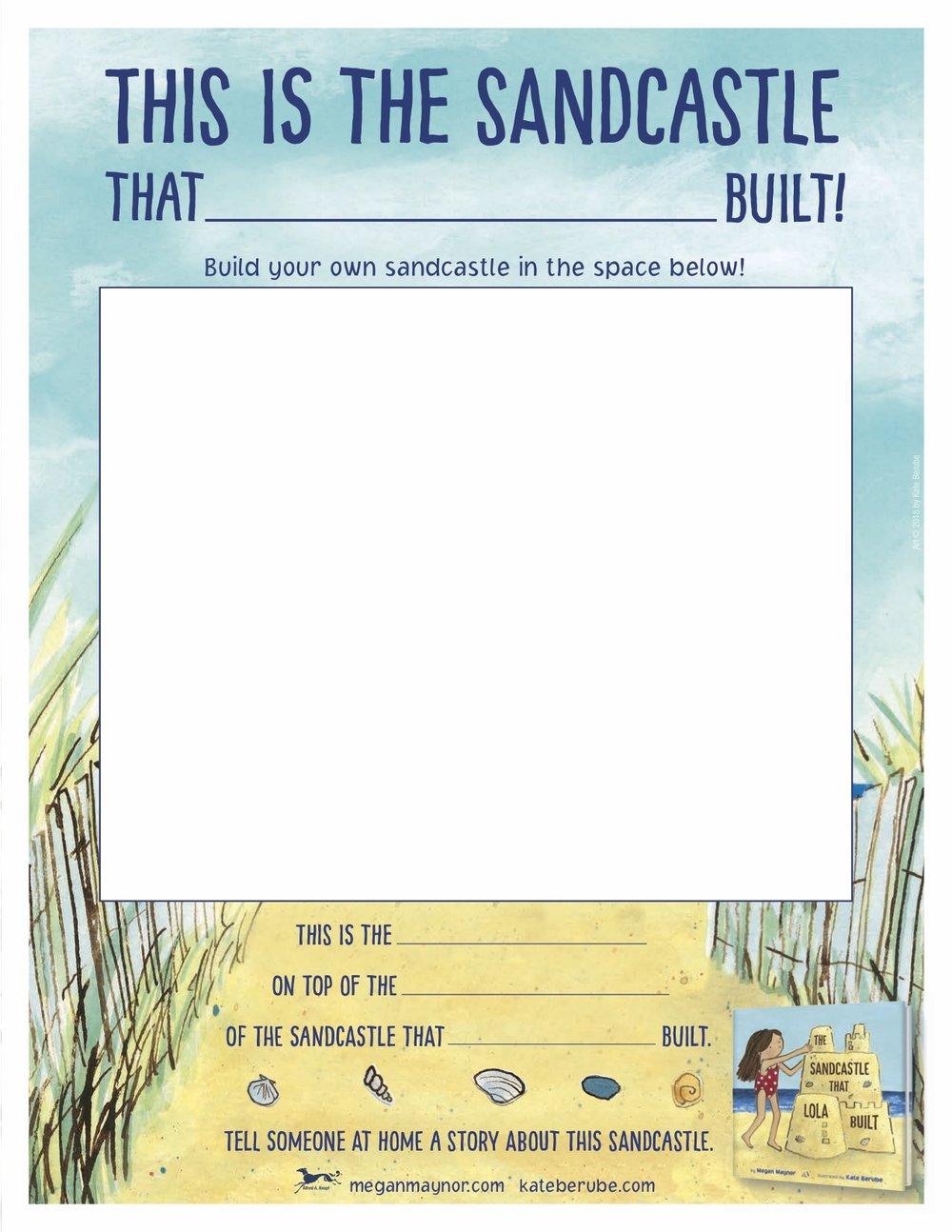 CLICK ON IMAGE FOR PRINTABLE PDF