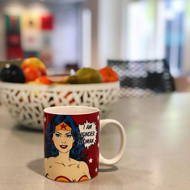 My friend gifted this mug to me. It's so nice to know that people around you finally know who you really are. I feel like I can finally stop hiding my true essence and just relax about it now. Do you agree? #staytruetoyourself #beyourself #😂