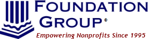 Foundation Image