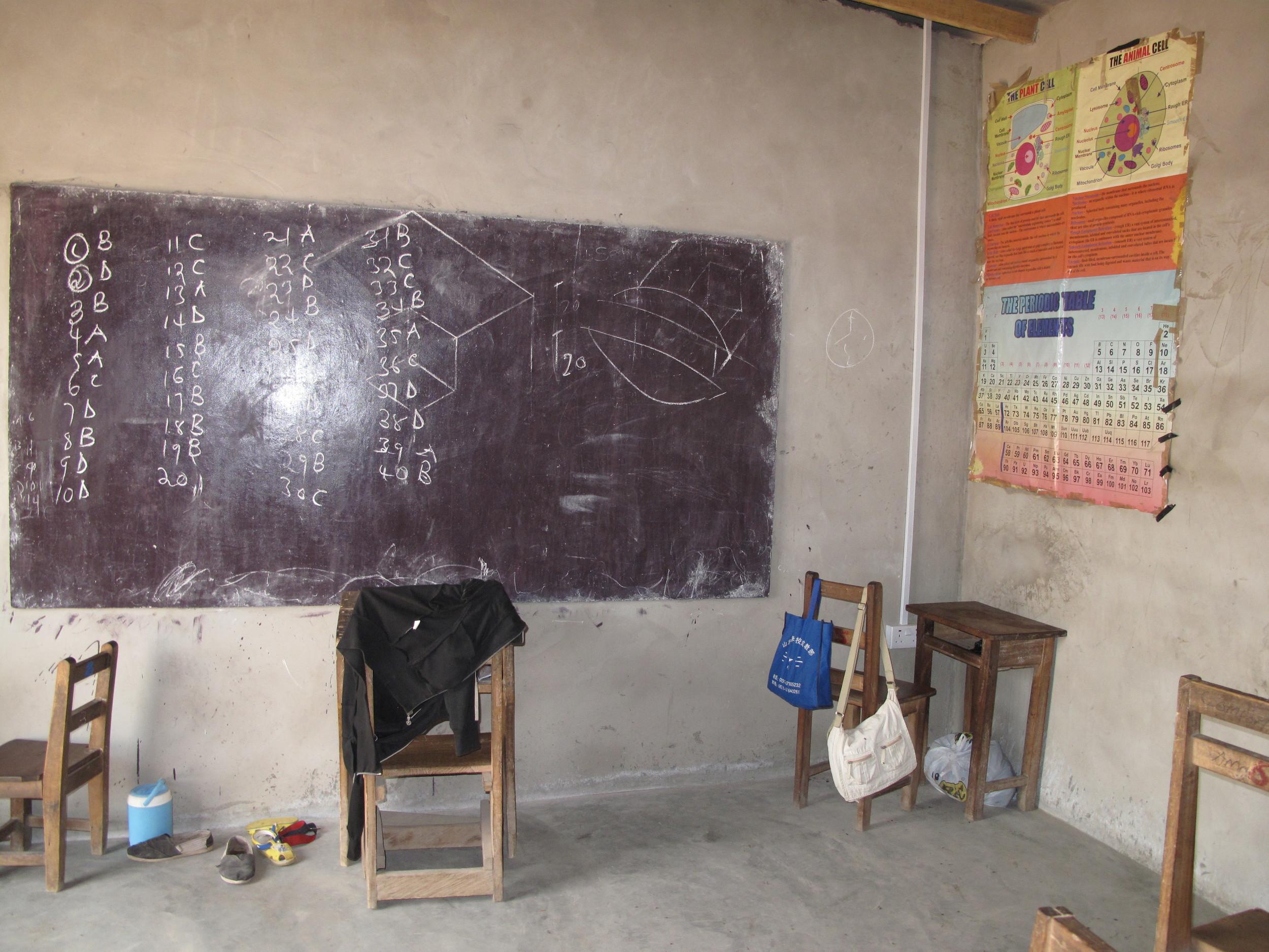 SB-classroom.jpg