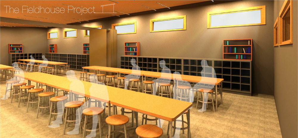Interior rendering.jpg