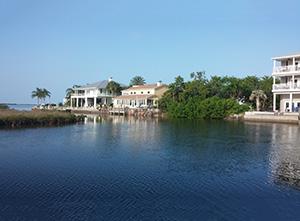 Residential Seawall Floral City FL.jpg