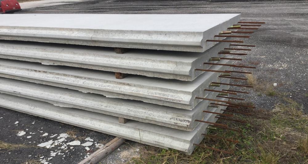 Concrete Cast Pile.jpg